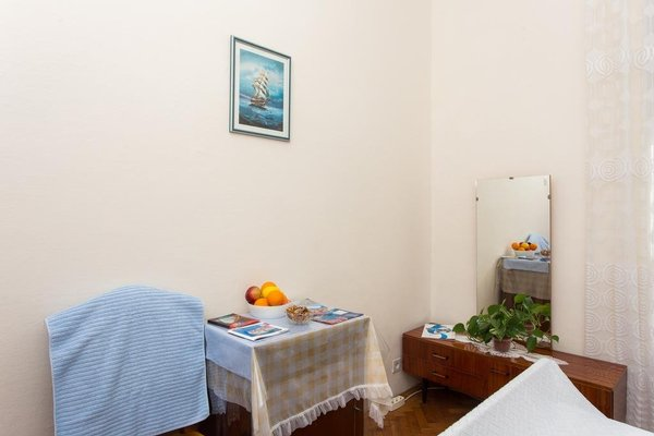 Dubrovnik 4 Seasons Private Accommodation - фото 7