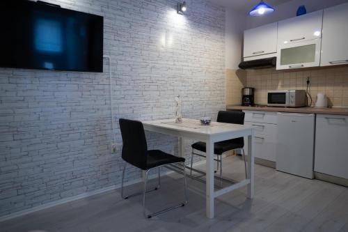 Studio Banovac - фото 4