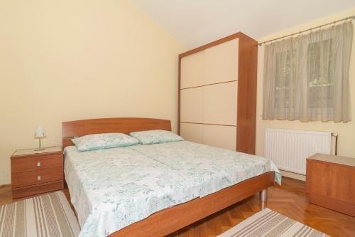 Apartments Simic - фото 1