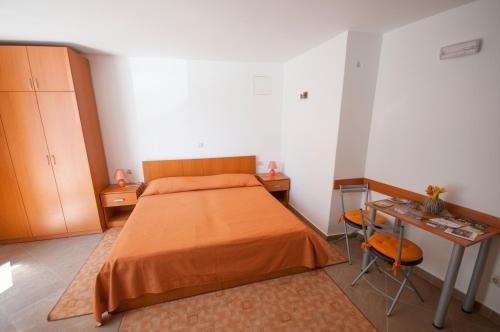 Apartment Lena - фото 2