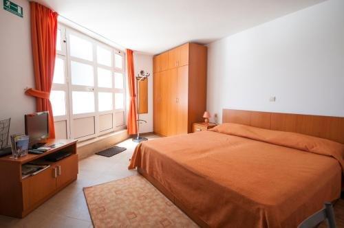 Apartment Lena - фото 3