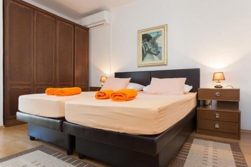 Apartment Lena - фото 6