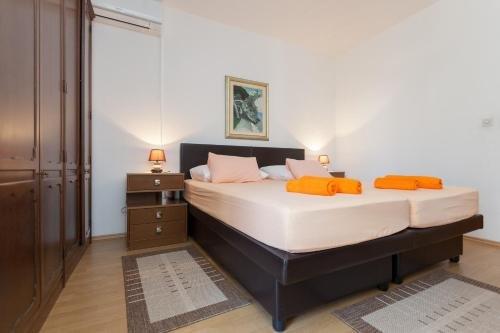 Apartment Lena - фото 8