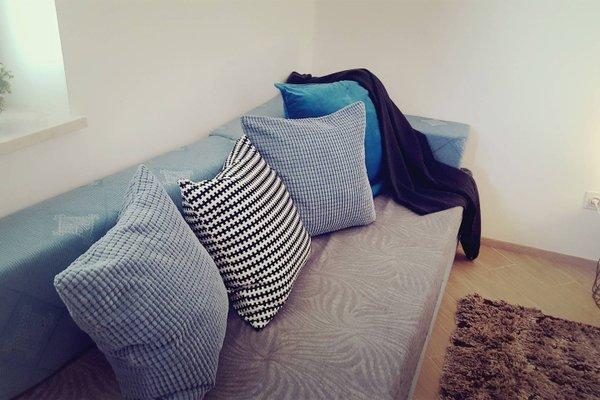 Blue Star Apartment - фото 3