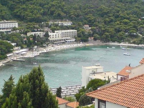 Villa Bakara - фото 21