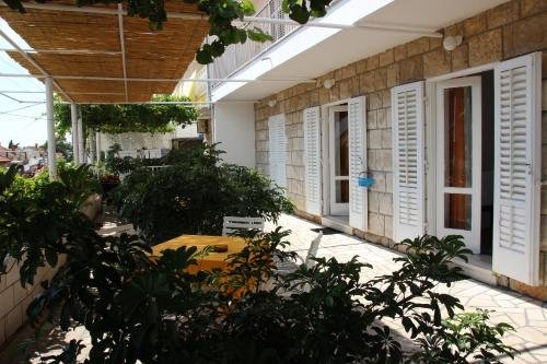 Villa Bakara - фото 15
