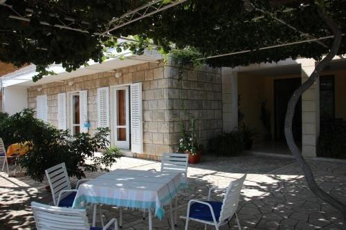 Villa Bakara - фото 16