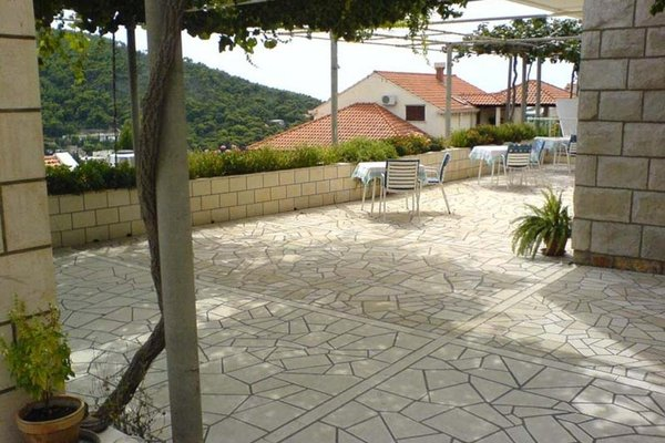 Villa Bakara - фото 19