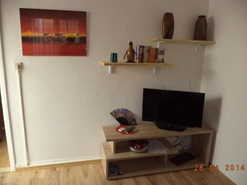 Apartments & Rooms Abba - фото 1