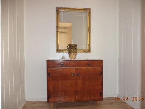 Apartments & Rooms Abba - фото 11