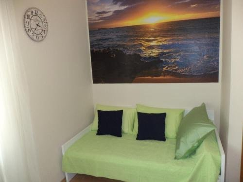 Apartments & Rooms Abba - фото 2