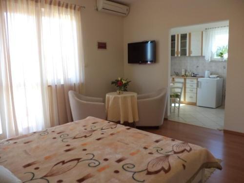 Apartments & Rooms Abba - фото 4