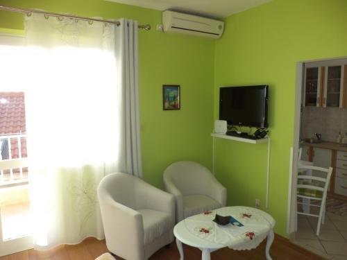 Apartments & Rooms Abba - фото 5