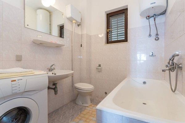 Apartments Perovic - фото 10