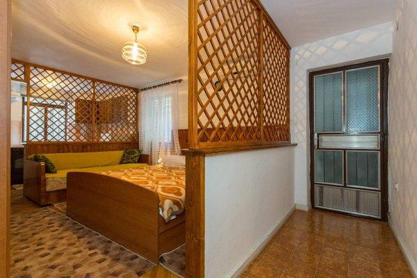 Apartments Perovic - фото 13