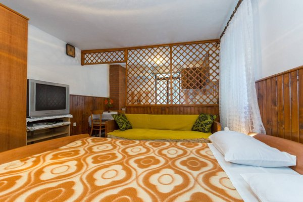 Apartments Perovic - фото 2