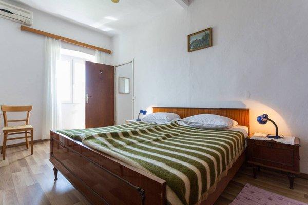 Apartments Perovic - фото 4