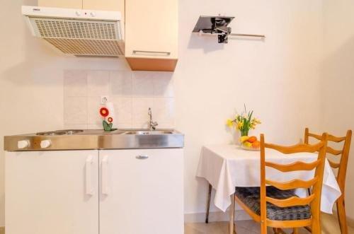 Apartments Vujovic - фото 13