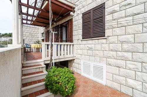 Apartments Vujovic - фото 17