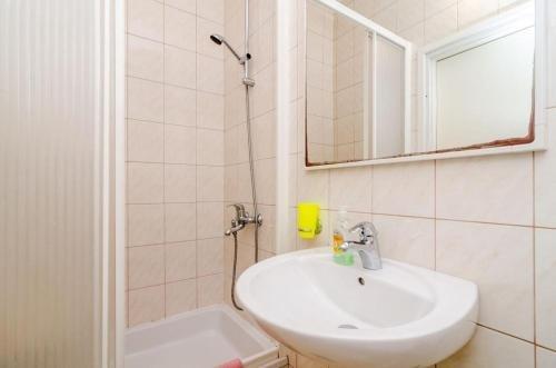 Apartments Vujovic - фото 8