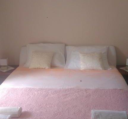 Room Dragica - фото 1
