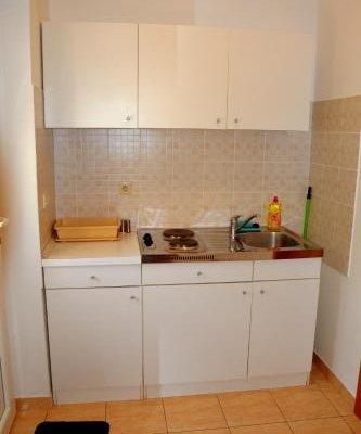 Apartments Dalmatino - фото 14