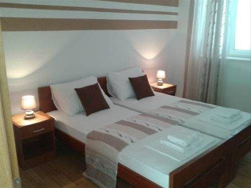 Apartments Dalmatino - фото 2