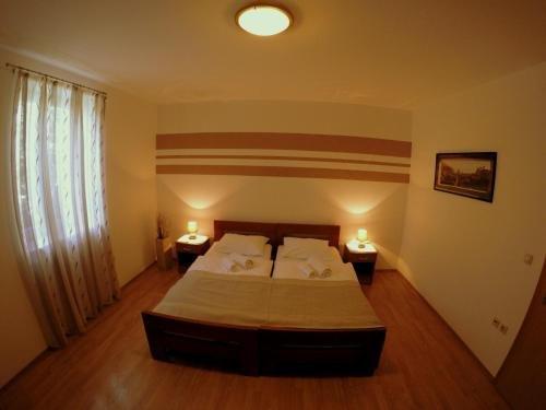 Apartments Dalmatino - фото 3