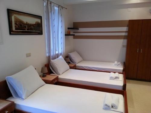 Apartments Dalmatino - фото 5