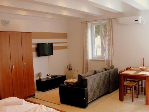 Apartments Dalmatino - фото 8