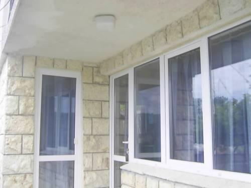 Villa Horizoon - фото 10