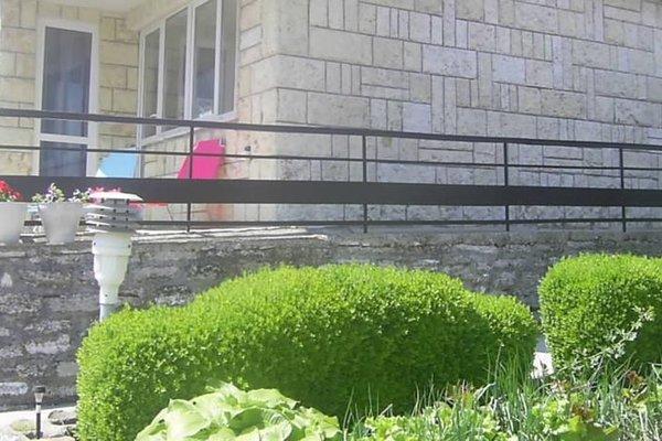 Villa Horizoon - фото 9