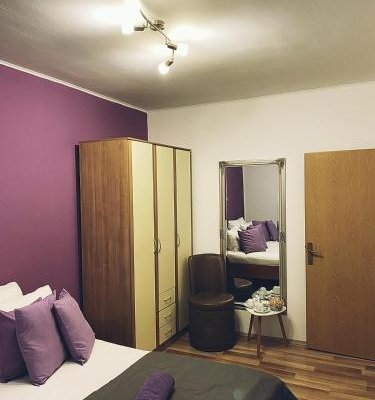 Apartments Adaleta - фото 6