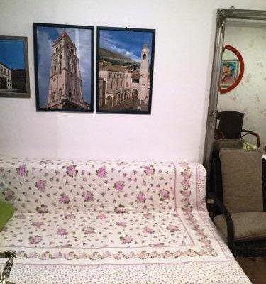 Buza House - фото 6