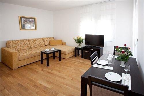 Apartments Summer Residence Maja 2 - фото 6
