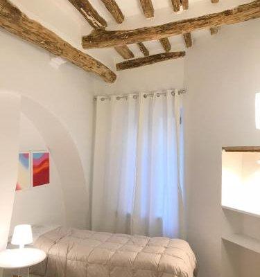 Appartamento San Pietro - фото 1