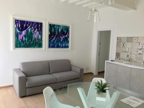 Appartamento San Pietro - фото 10