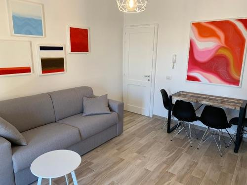 Appartamento San Pietro - фото 11
