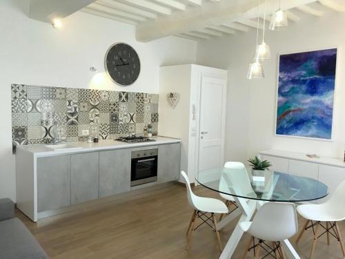 Appartamento San Pietro - фото 12