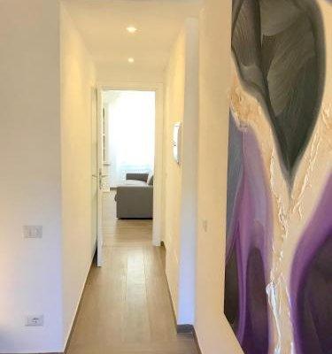 Appartamento San Pietro - фото 16