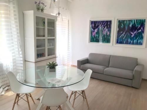 Appartamento San Pietro - фото 17