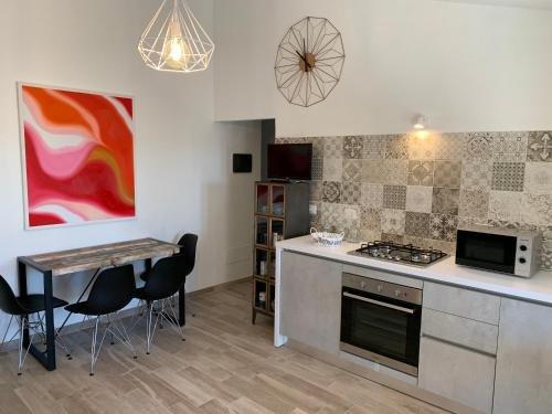 Appartamento San Pietro - фото 18