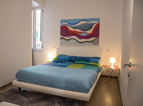 Appartamento San Pietro - фото 2