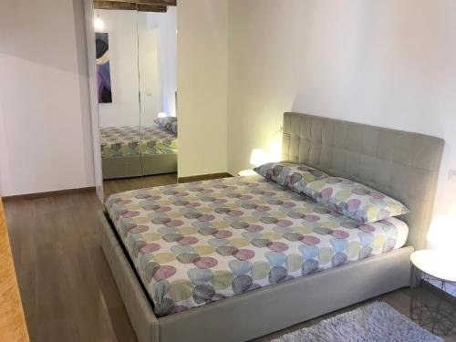 Appartamento San Pietro - фото 3