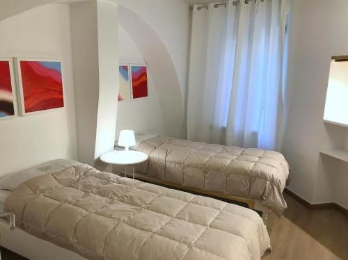 Appartamento San Pietro - фото 4