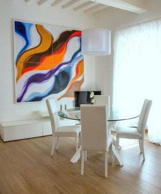 Appartamento San Pietro - фото 7