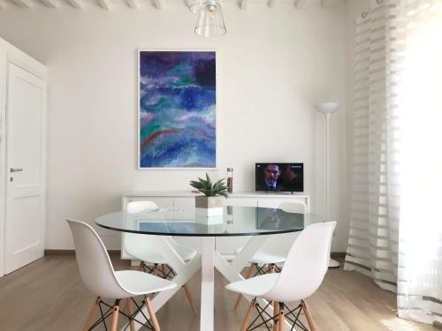 Appartamento San Pietro - фото 8