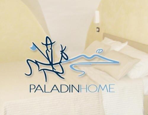 Paladin Home - фото 6