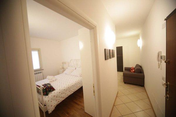 City Residence Corridoni - фото 1