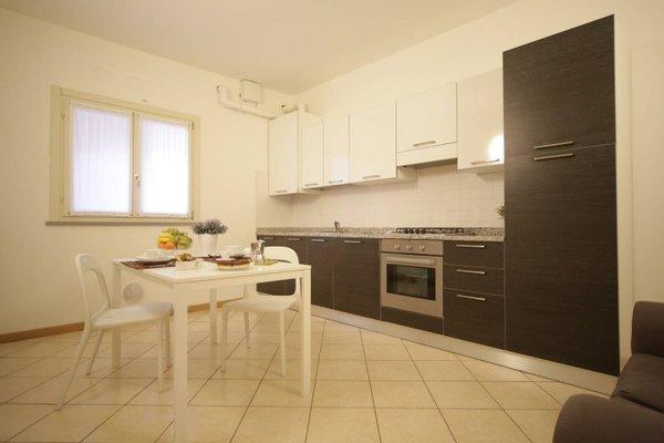City Residence Corridoni - фото 2